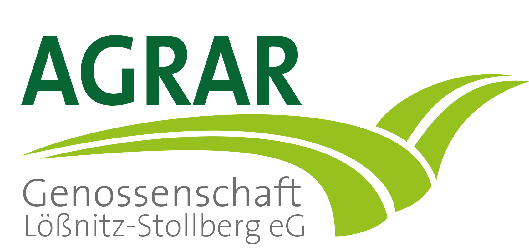 Agrargenossenschaft Lößnitz-Stollberg eG